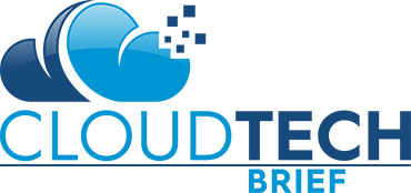 Cloud Tech Brief